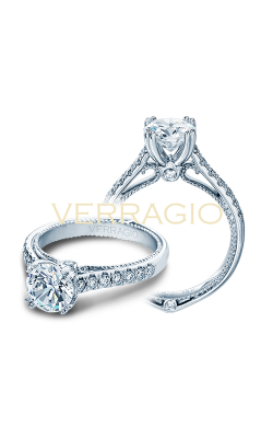 Verragio Couture Engagement ring COUTURE-0412 product image