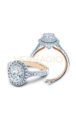 Verragio Engagement ring COUTURE-0425OV-TT product image