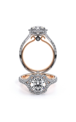 Verragio Couture Engagement ring COUTURE-0426R-TT product image