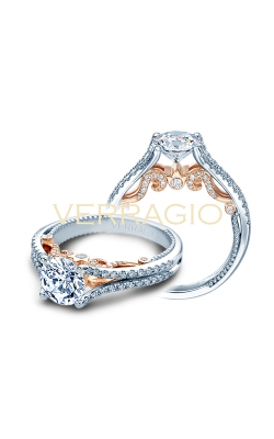 Verragio Engagement ring INSIGNIA-7063-TT product image