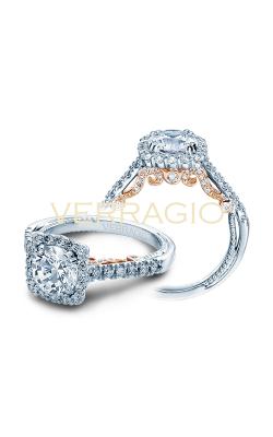 Verragio Insignia Engagement Ring INSIGNIA-7078CU-TT product image