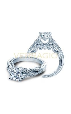 Verragio Insignia Engagement Ring INSIGNIA-7082R product image