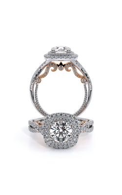 Verragio Insignia Engagement Ring INSIGNIA-7084CU-TT product image