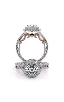 Verragio Insignia Engagement Ring INSIGNIA-7084R-TT product image