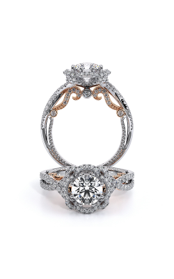 Verragio Insignia Engagement Ring INSIGNIA-7087R product image