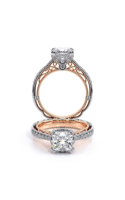 Verragio Engagement Ring VENETIAN-5052 product image