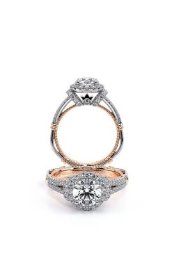 Verragio Parisian Engagement ring PARISIAN-117R product image
