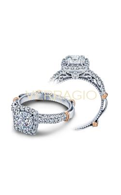 Verragio Parisian Engagement ring PARISIAN-123CU product image