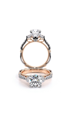 Verragio Engagement ring PARISIAN-124R product image