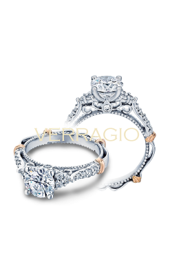 Verragio Engagement ring PARISIAN-127R product image