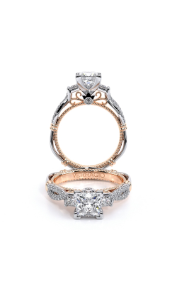 Verragio Engagement ring PARISIAN-129P product image