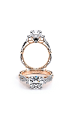 Verragio Engagement ring PARISIAN-129R product image