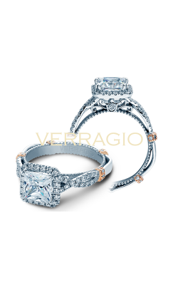 Verragio Engagement ring PARISIAN-DL106P product image