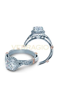 Verragio Engagement ring PARISIAN-DL106R product image