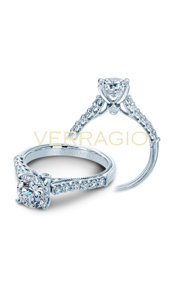 Verragio Engagement Ring RENAISSANCE-901R7 product image