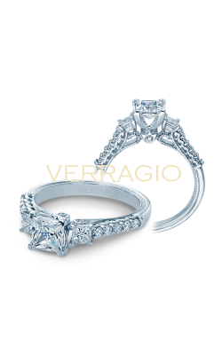 Verragio Renaissance RENAISSANCE-904P55 product image