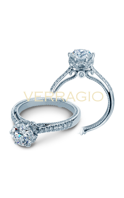 Verragio Couture Engagement ring COUTURE-0429R product image