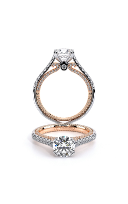 Verragio Couture Engagement ring COUTURE-0456R-2WR product image