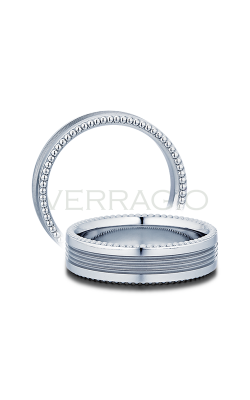 Verragio Men's Wedding Bands MV-6N06 product image