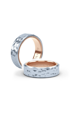 Verragio Wedding Band VW-7012 product image