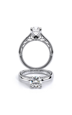 Verragio Engagement Ring VENETIAN-5047R product image