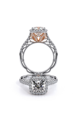Verragio Engagement Ring VENETIAN-5061CU-TT product image