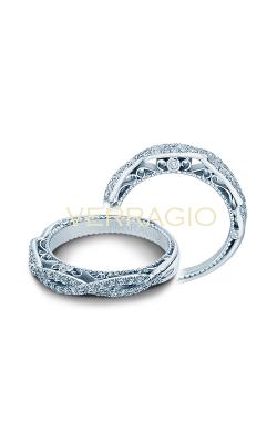 Verragio Venetian VENETIAN-5005W product image