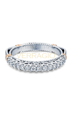 Verragio Parisian Wedding band PARISIAN-103MW product image