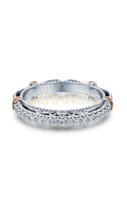 Verragio Wedding band PARISIAN-121W product image