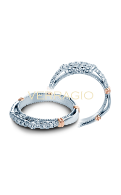 Verragio Wedding band PARISIAN-126W product image