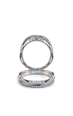 Verragio Wedding band PARISIAN-106W product image