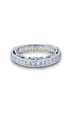 Verragio Wedding band INSIGNIA-7064PW product image