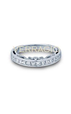 Verragio Insignia INSIGNIA-7064PW product image