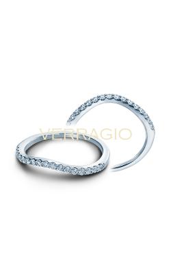 Verragio Insignia INSIGNIA-7010W product image