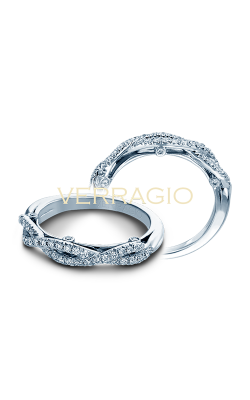 Verragio Wedding band INSIGNIA-7050W product image