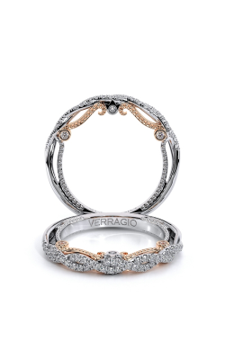 Verragio Wedding band INSIGNIA-7074W product image