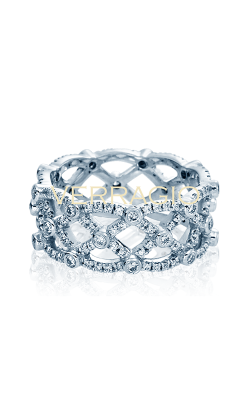 Verragio Wedding band ETERNA-4022 product image