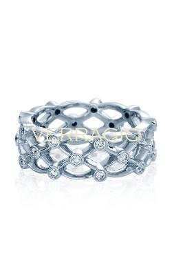 Verragio Eterna Wedding band ETERNA-4025 product image