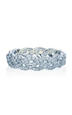 Verragio Eterna Wedding band ETERNA-4023 product image