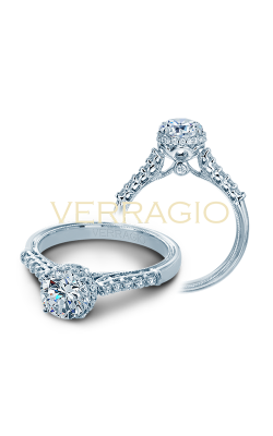 Verragio Engagement Ring RENAISSANCE-916R7 product image