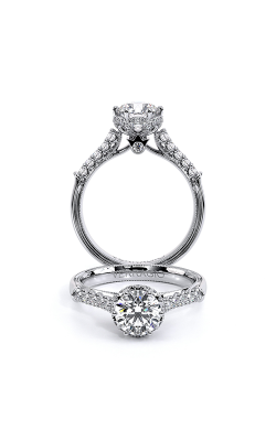 Verragio Engagement Ring RENAISSANCE-938R7 product image