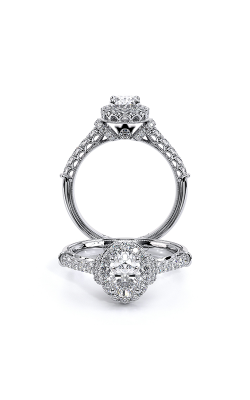 Verragio Engagement Ring RENAISSANCE-908OV product image