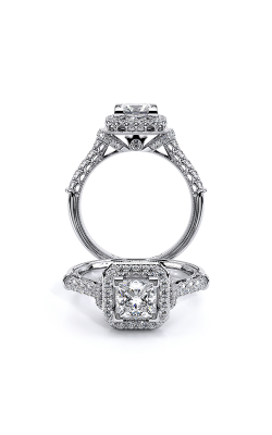 Verragio Engagement ring RENAISSANCE-908P55 product image