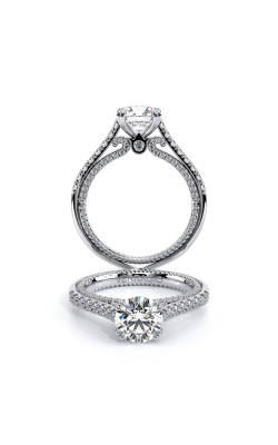 Verragio Couture Engagement Ring COUTURE-0452R-2WR product image