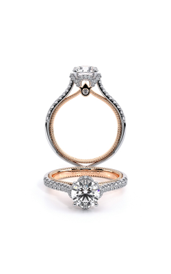 Verragio Couture Engagement Ring COUTURE-0457R-2WR product image