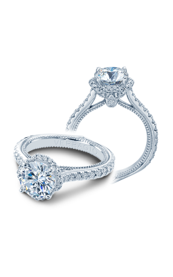 Verragio Engagement ring COUTURE-0460R product image