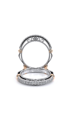Verragio Wedding band PARISIAN-122W product image