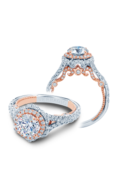Verragio Insignia Engagement Ring INSIGNIA-7088R-2WR product image