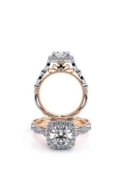 Verragio Engagement ring PARISIAN-136CU product image
