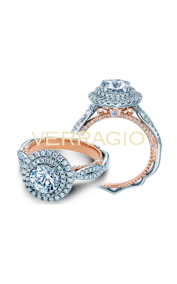 Verragio Engagement ring VENETIAN-5066R-2WR product image